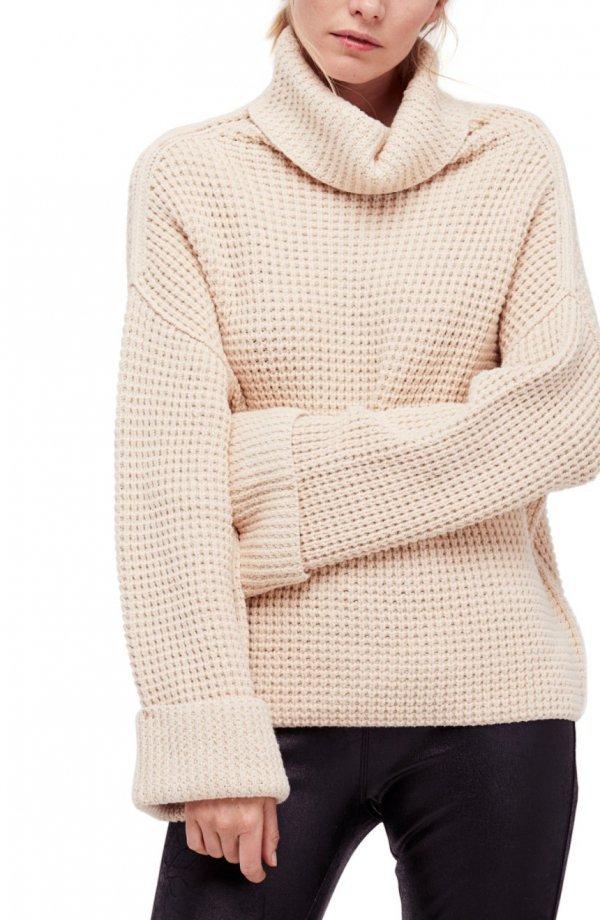 woolen, sweater, neck, sleeve, shoulder,
