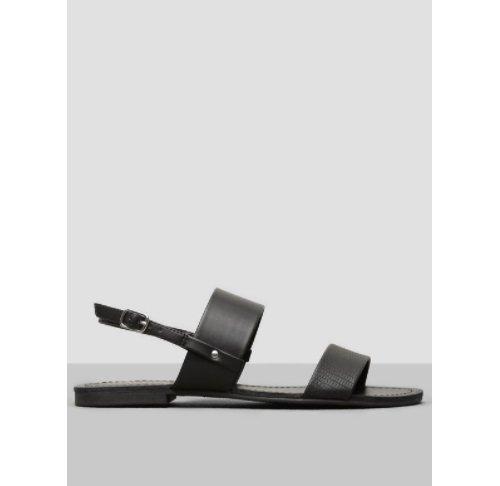 footwear, product, sandal, furniture, armrest,