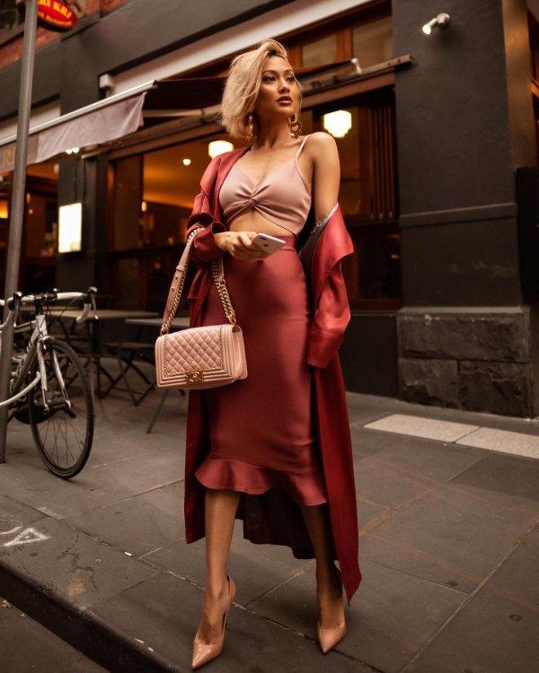 fashion model, shoulder, dress, fashion, leg,