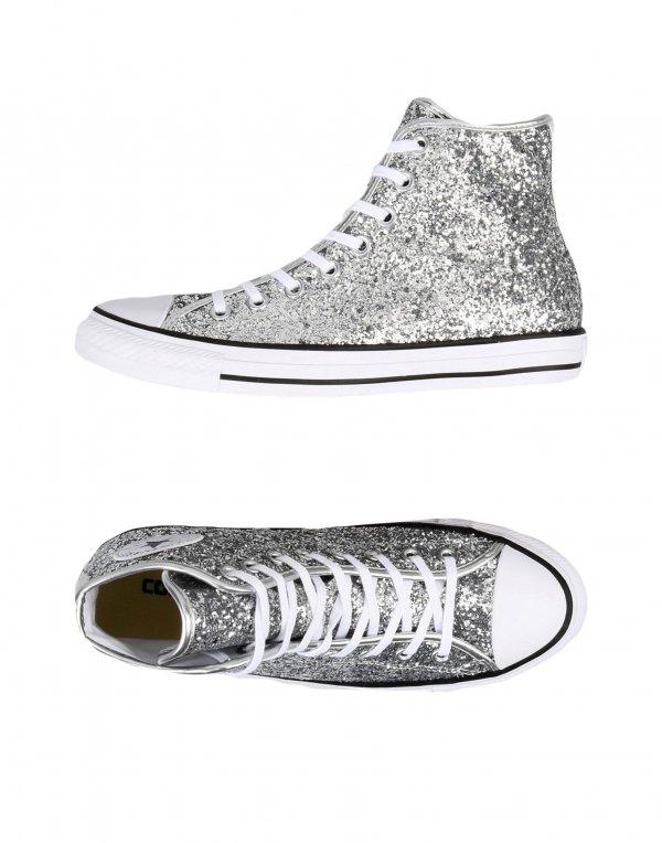 footwear, shoe, white, sneakers, outdoor shoe,