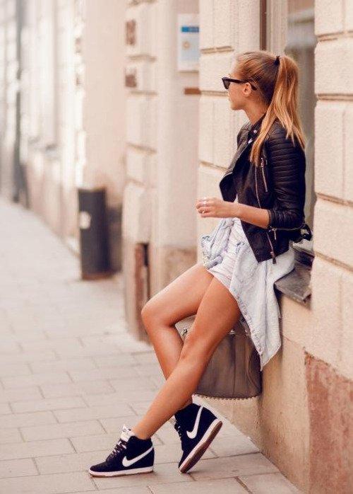 clothing,footwear,beauty,fashion,leg,