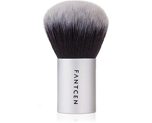 brush, hairstyle, tool, eye, eyelash,
