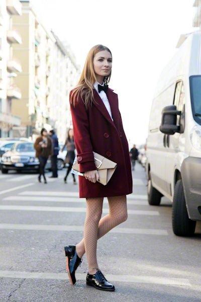 clothing,footwear,outerwear,fashion,jacket,