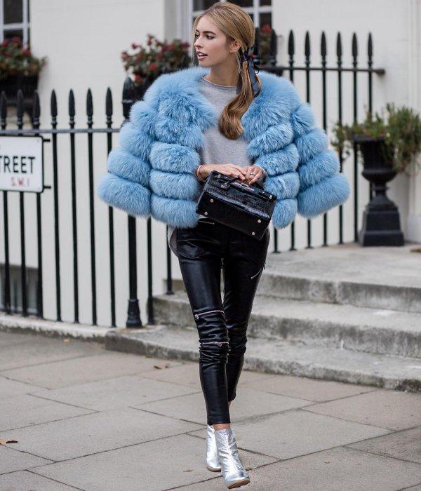 clothing, fur, footwear, outerwear, denim,