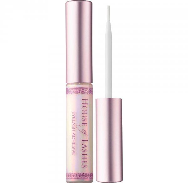 pink, lip, cosmetics, eyelash, lip gloss,