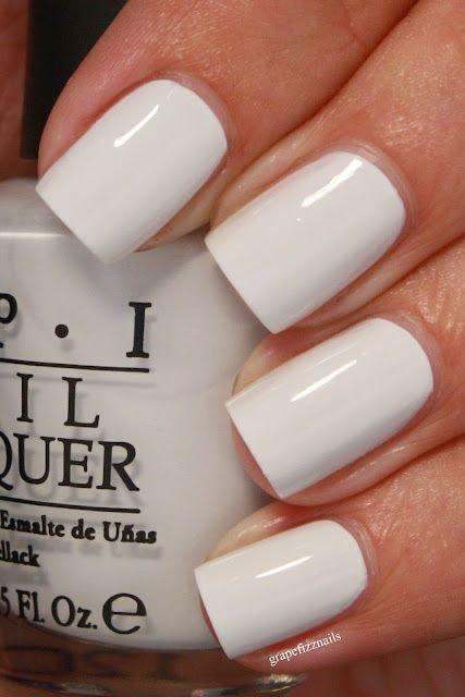 finger,nail,nail care,nail polish,manicure,