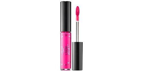 Ciaté London Liquid Velvet - Moisturizing Matte Liquid Lipstick