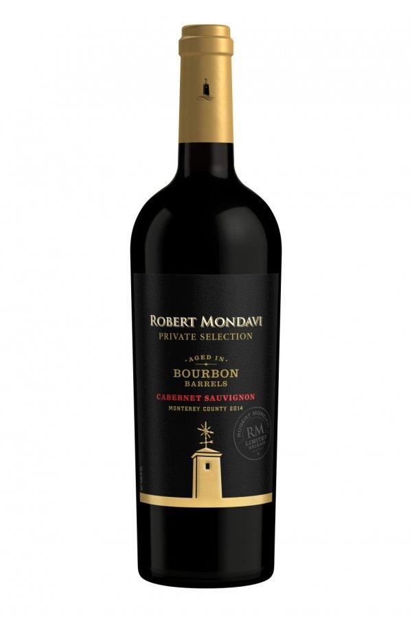 alcoholic beverage, wine, drink, wine bottle, liqueur,