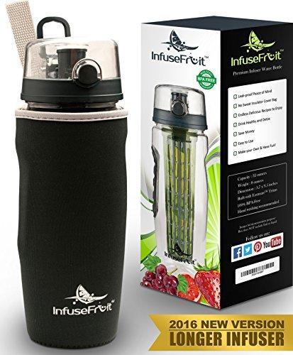 bottle, product, drinkware, wine bottle, brand,
