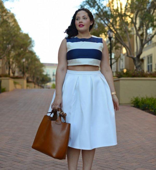 clothing,dress,spring,sleeve,fashion,
