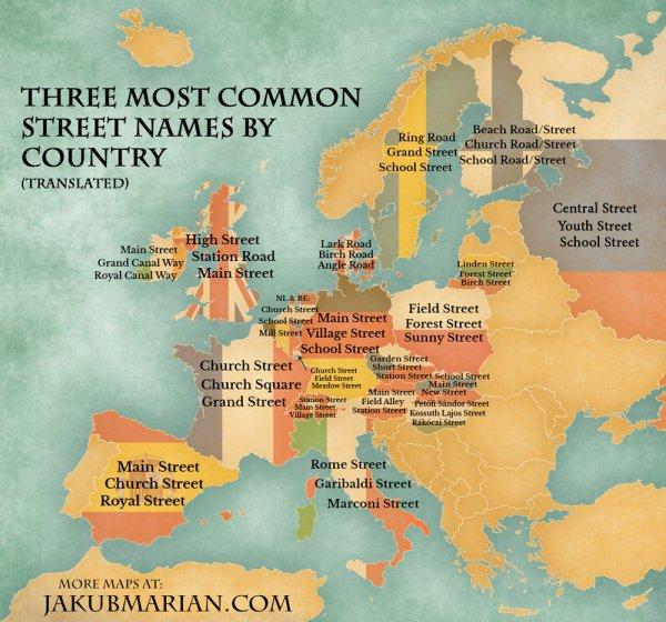 map, ancient history, world, document, THREE,