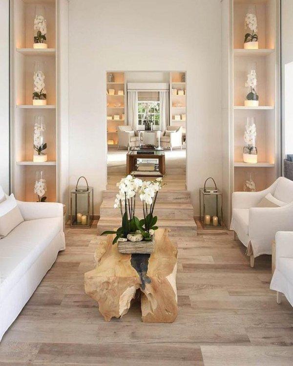living room, interior design, floor, room, wood flooring,
