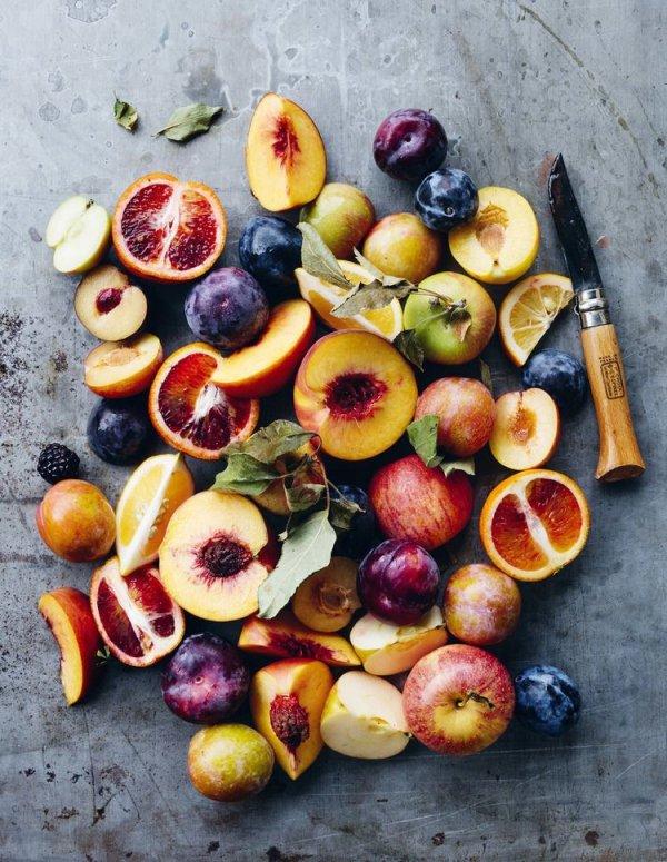food, fruit, produce, plant, rose family,
