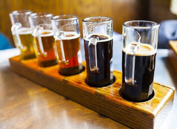 drink, beer,