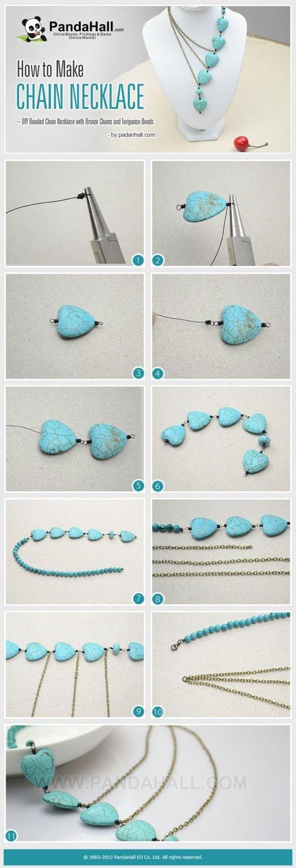 blue,aqua,product,biology,diagram,