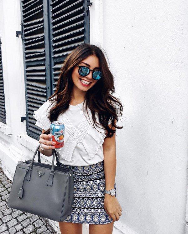clothing, black and white, eyewear, sunglasses, eye glass accessory,