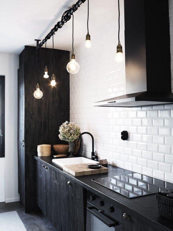 room, property, kitchen, countertop, lighting,