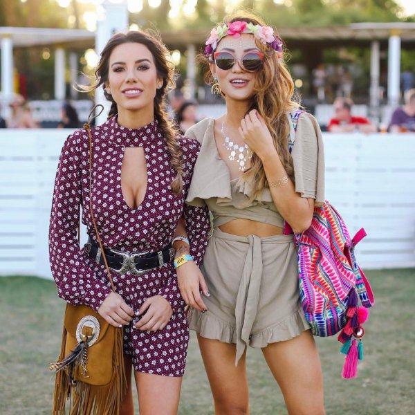 clothing, pink, pattern, dress, fashion,