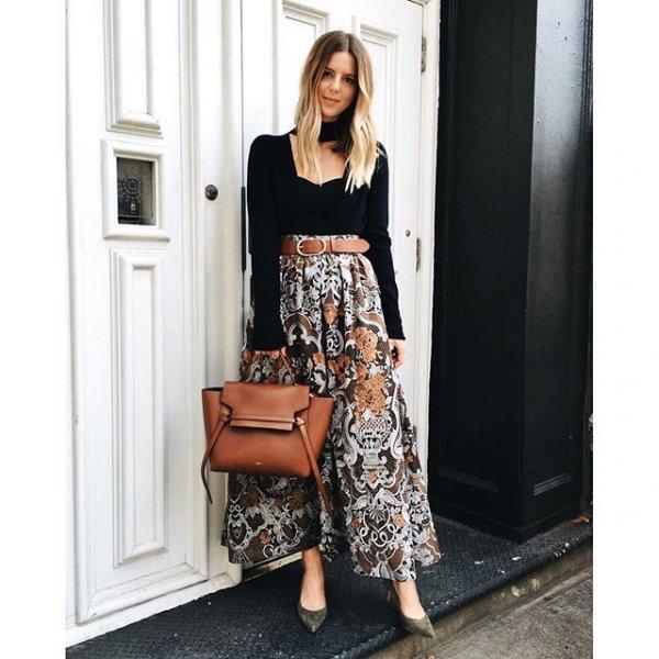 clothing, sleeve, dress, spring, fashion,