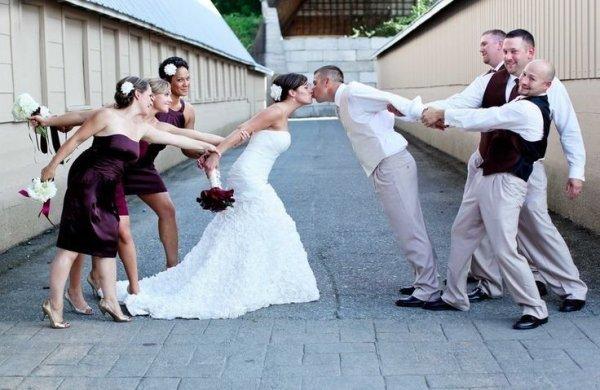 bride,wedding,groom,ceremony,event,