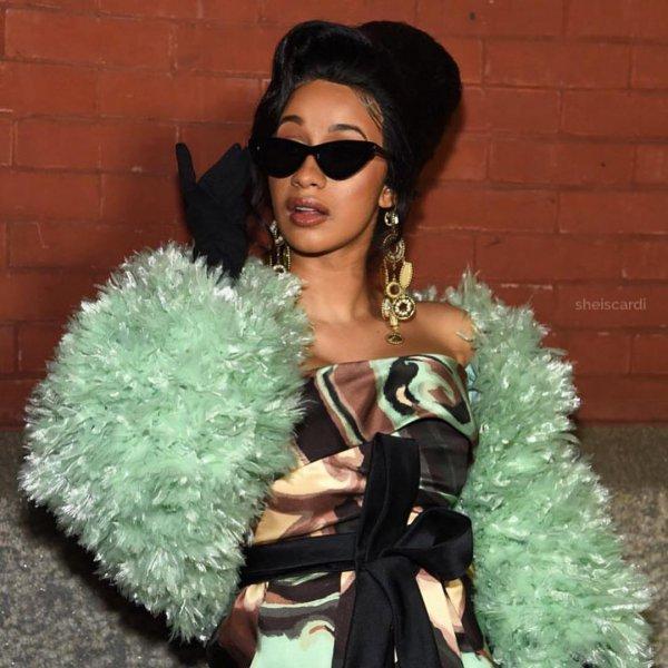 fashion model, fashion, black hair, socialite, vision care,