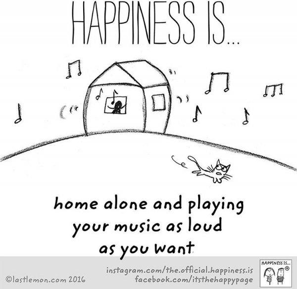 line, font, shape, diagram, HAPPINESS,