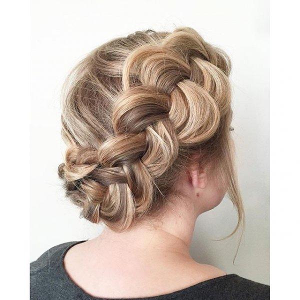hair, hairstyle, long hair, bangs, blond,