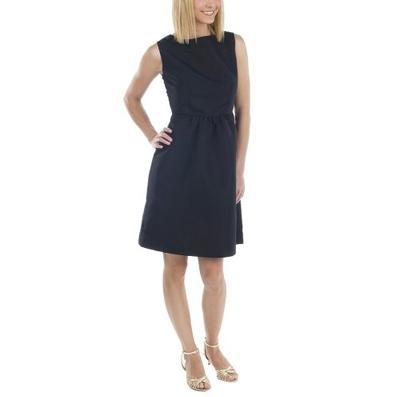 Merona Collection Non-Beaded Neckline Dress