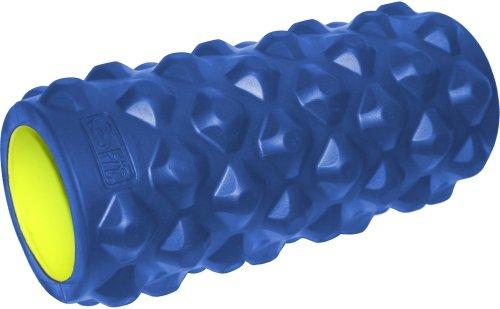 Extreme Massage Roller