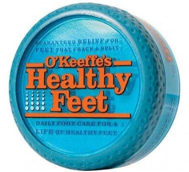 aqua,product,ball,sports equipment,FEET,