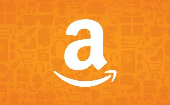 Amazon Music, text, font, logo, brand,