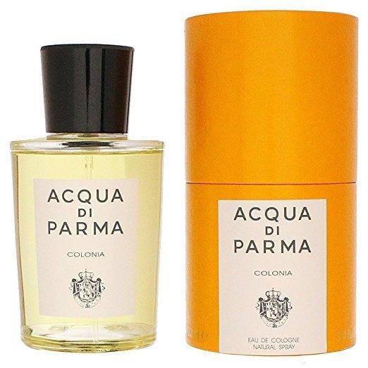 perfume, product, cosmetics, product,