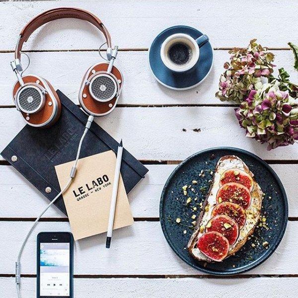 food, brand, LAB00,