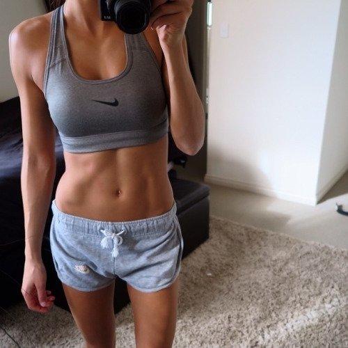 active undergarment, clothing, undergarment, muscle, underpants,