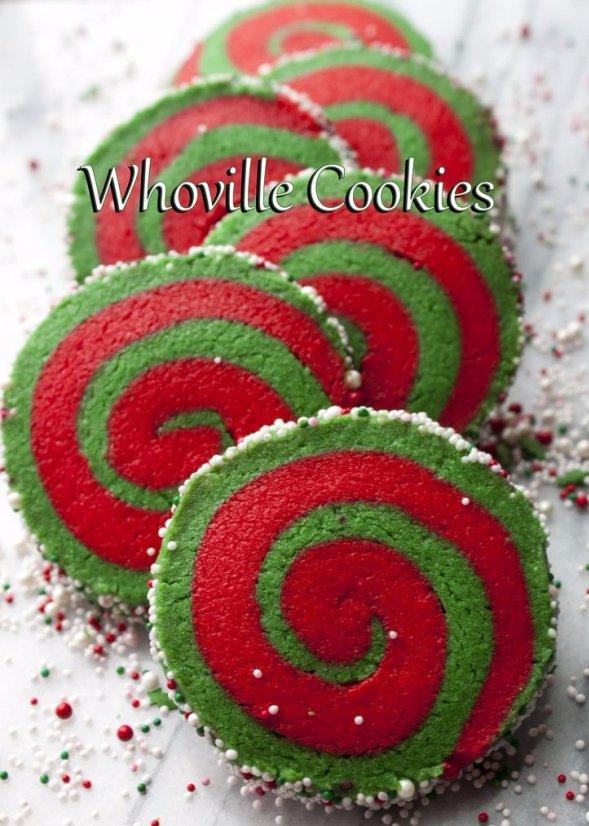 red,christmas decoration,heart,food,dessert,