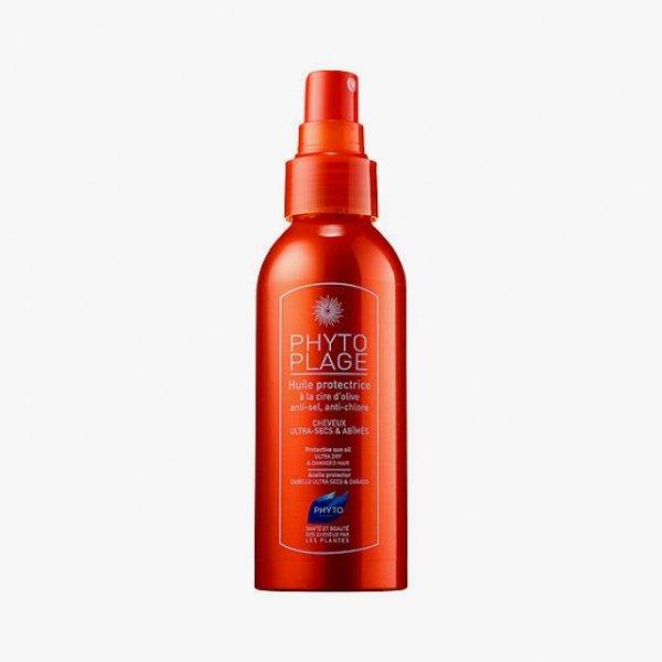 product, product, orange, liquid, spray,