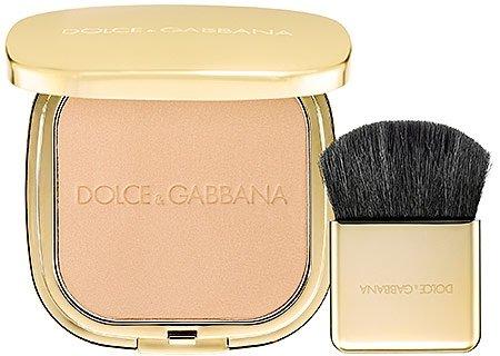 Dolce and Gabbana the Illuminating Glow Illuminating Powder