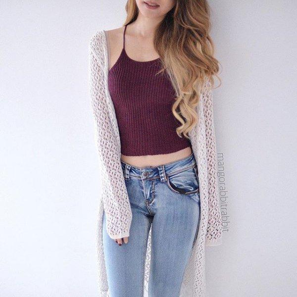 clothing, sleeve, t shirt, lilac, crop,