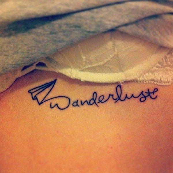 tattoo,handwriting,arm,human body,chest,