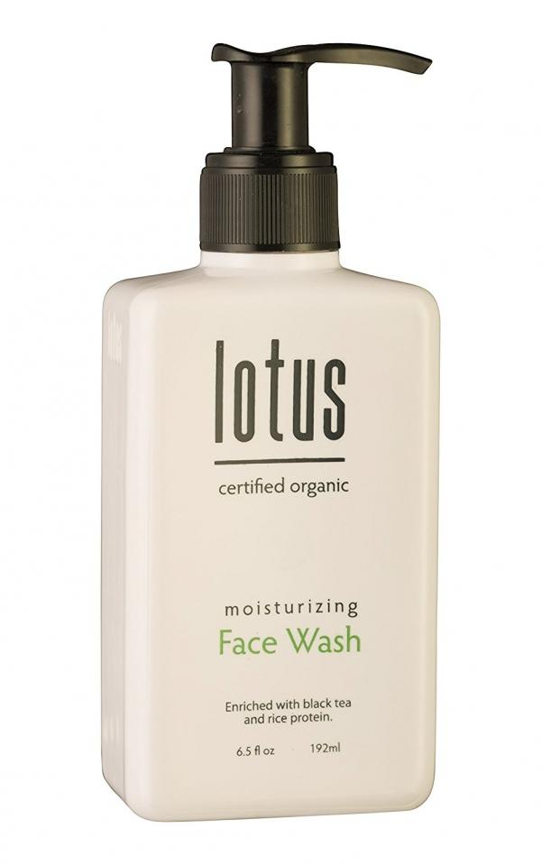Botanicals Natural And Organic Skin Care
