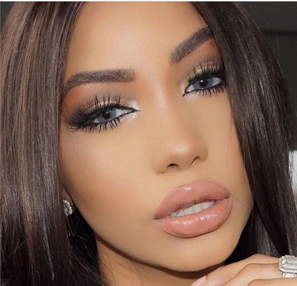 eyebrow,face,hair,eyelash,brown,