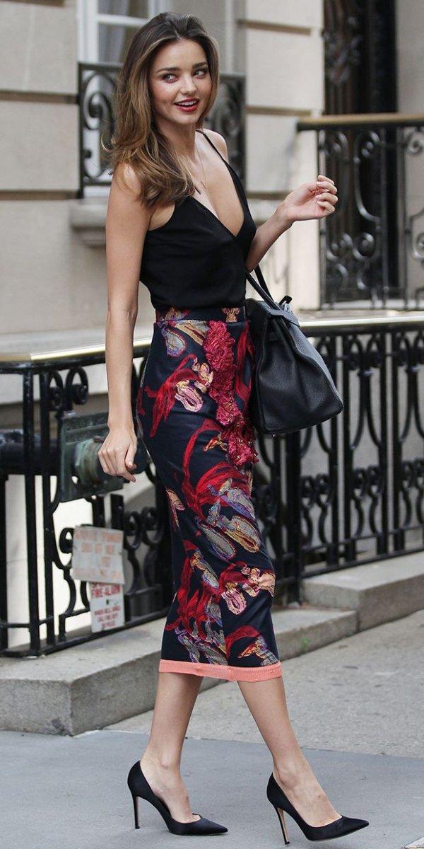 clothing,dress,fashion,supermodel,spring,