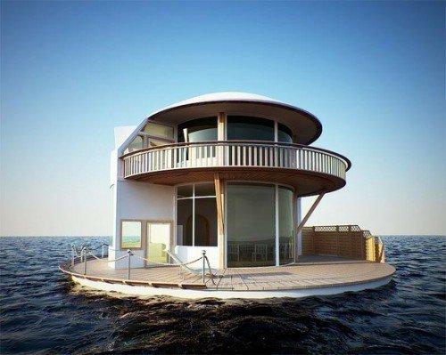 architecture,vehicle,yacht,luxury yacht,boat,