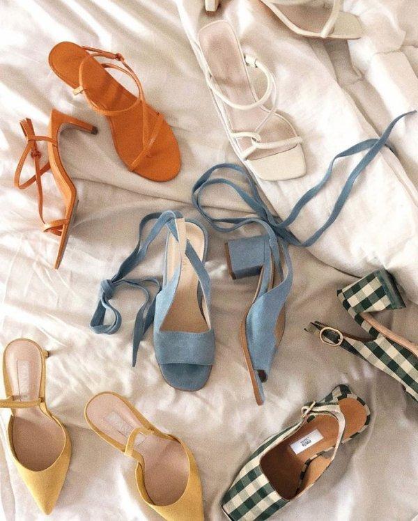 Footwear, Shoe, Pointe shoe, Ballet shoe,