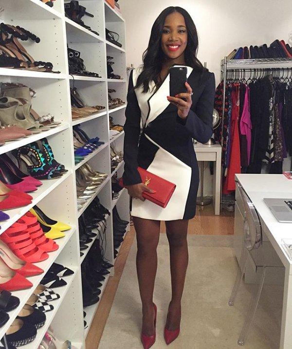 clothing, footwear, dress, shoe, costume,