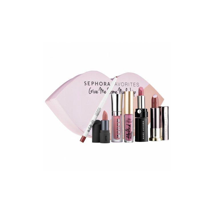pink, beauty, eyelash, lip, cosmetics,