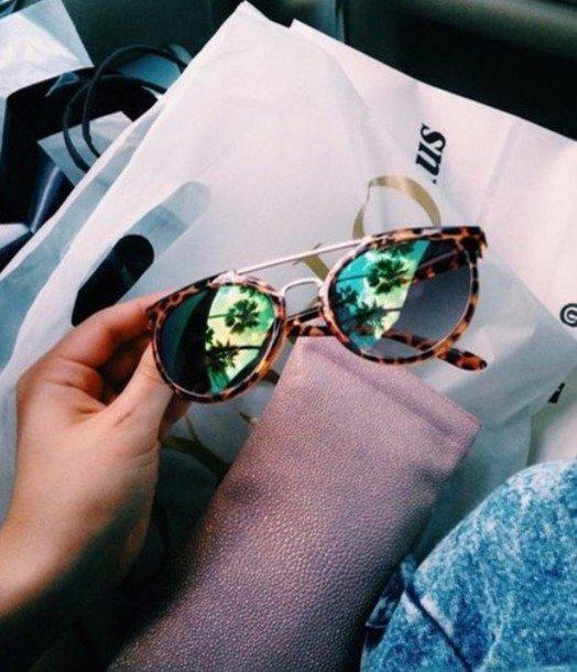 Your Sunglasses