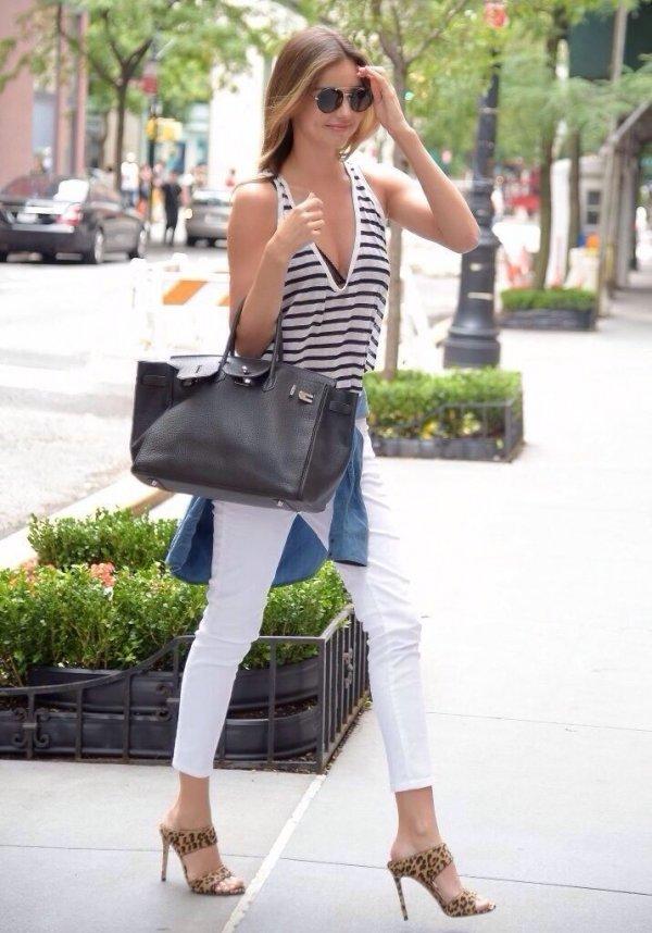 clothing,footwear,fashion,leg,pattern,
