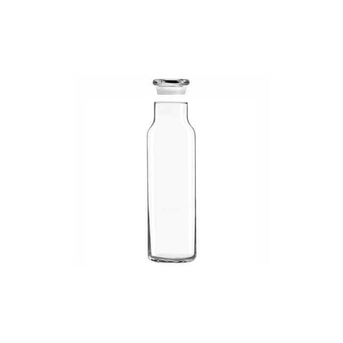 Libbey 24 Oz Glass Carafe