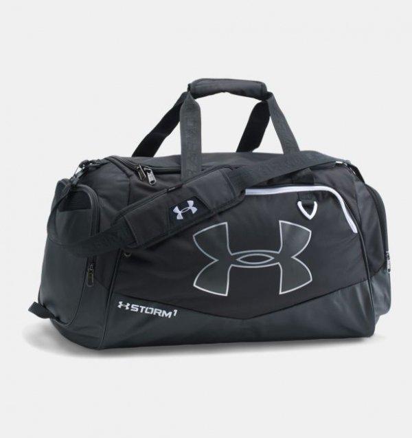 bag, hand luggage, handbag, leather, HSTCTRM1,